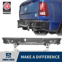 10-18 Dodge Ram Trucks New Roof-Mounted Clearance Running Cab Lights Mopar Oem