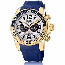 d69ac9c1761 60 melhores imagens de Relógios magníficos