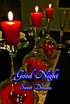 Good Night Images For Whatsapp Sweet Good Night Images, Good Night Friends Images, Good Night Story, Lovely Good Night, Good Night Flowers, Romantic Good Night, Good Night Prayer, Good Night Blessings, Good Night Messages