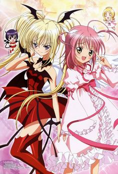 Google Image Result for http://shugochara43.webs.com/utau%2520and%2520amu.jpg