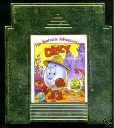 Fantastic Adventures of Dizzy for the Nintendo NES by Camerica, http://www.amazon.com/dp/B0012GWNCO/ref=cm_sw_r_pi_dp_hISOrb1QTFP0R