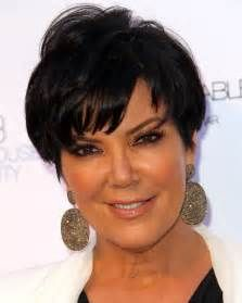 kris jenner haircut pictures | Tags : Kris Jenner Short Haircut