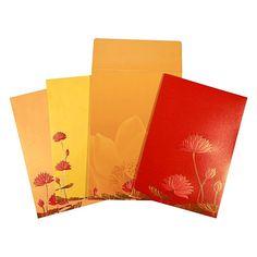 Designer Wedding Cards - AD-1672 #ThemeCards #DesignerWeddingInvitations #WeddingCards #WeddingInvitations #NewArrivals #LatestWeddingInvitations #IndianWeddingInvitations #A2zWeddingCards #HInduWeddingCards #FloralWeddingCards