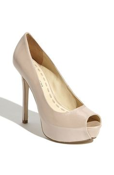 Free shipping and returns on Enzo Angiolini 'Tanen' Pump at Nordstrom.com. Sculpted shape defines an alluring platform pump lifted by a slim, soaring heel.
