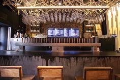 cervecerias diseño - Buscar con Google