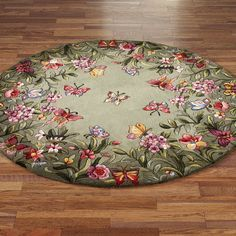 15 Best Blooming Rugs Images On Pinterest In 2019