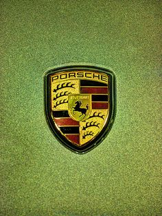 Porsche Cars, Porsche Logo, 2014 Porsche Cayman, Cayman S, Swag Quotes, Porsche Boxster, Love Car, Coat Of Arms, Bike