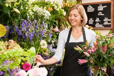 florist240   Storyboarding your career from Warwick Careers
