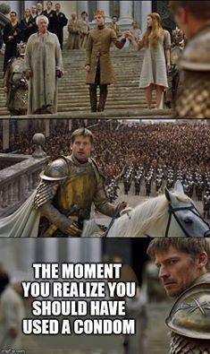 Game of Thrones funny meme - Funny Duck - Funny Duck meme - - Game of Thrones funny meme The post Game of Thrones funny meme appeared first on Gag Dad. Game Of Thrones Jokes, Got Game Of Thrones, Winter Is Here, Winter Is Coming, Game Of Thrones Wallpaper, Game Of Thones, Funny Duck, Got Memes, Lin Manuel Miranda