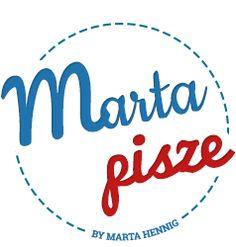 Martapisze.pl