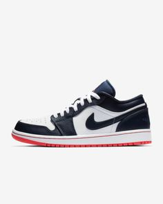 34969da377 13 Best Air Jodan 1 Shoes images in 2019