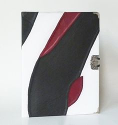 Unique Gifts For Women, Gifts For Boys, Leather Folder, Leather Photo Albums, Leather Portfolio, Art Folder, Handmade Notebook, Amazing Gifts, Perfect Gift For Him