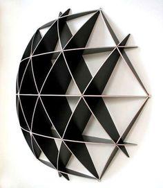 35 of the most incredible and creative bookshelves ever « Blog of Francesco Mugnai