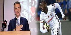 Foto Galeri: Beşiktaş'ta 8 Eylül nasıl geçti? İşte günün önemli haberleri...