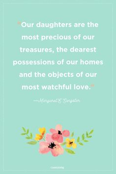 38 short mothers day quotes and poems - meaningful happy mother's day sayings Short Mothers Day Quotes, Daughter Quotes Funny, Mothers Quotes To Children, Mothers Day Poems, Happy Mother Day Quotes, Mother Daughter Quotes, Mother Quotes, Mom Quotes, Happy Mothers Day
