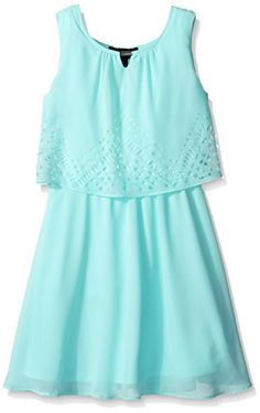 5th grade graduation dresses on Pinterest | rings | Pinterest ...