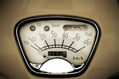 17 Key Content Marketing Metrics to Start Tracking Today - @jeffbullas
