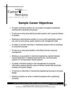 Dental Technician Resume Sample - http://www.resumecareer.info ...
