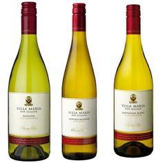 http://www.whitewineexperience.com/wp-content/uploads/2011/01/New-Zealand-white-wine.jpg