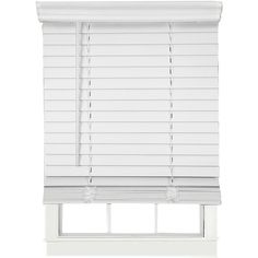 Contemporary White Roller Outside Mount Blinds For Inspiring Windows Draparies With White Tub