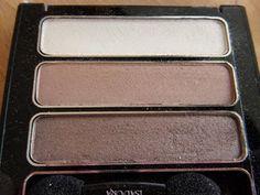 The Beautiful World of Beauty Babe: Aloittelijan meikkitutorial osa 1 / Beginner's makeup tutorial part 1