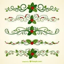 Pretty Zentangle Patterns Pinterest Caligrafia