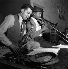 Jackie McLean to Hank Mobley Jackie Mclean, Francis Wolff, Famous Names, Jazz, Note, In This Moment, Pictures, Photography, Music