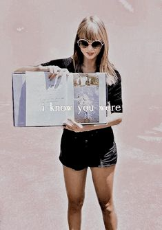 Taylor Swift Videos, Taylor Swift Quotes, Taylor Alison Swift, Taylor Lyrics, Swift 3, Now And Forever, Thunder, Role Models, Ariana Grande