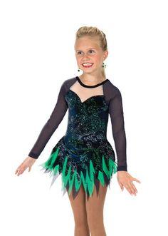Jerry's Figure Skating Dress 190 - Fringe Benefits https://figureskatingstore.com/jerrys-figure-skating-dress-190-fringe-benefits/   #figureskating #figureskatingstore #icedance #iceskater #iceskate #icedancing #figureskatingoutfits #dress #dresses #платье #платья #cheapfigureskatingdresses #figureskatingdress #skatingdress #iceskatingdresses #iceskatingdress #figureskatingdresses #skatingdresses #jerryskatingworld #jerrysworld