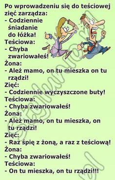 Weekend Humor, Very Funny Memes, Smile Everyday, Haha, Humor, Humorous Sayings, Jokes, Hilarious Memes, Ha Ha
