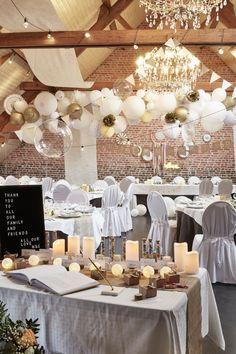 Table Coureur Orange Toile 10 m x 30 cm rôle carré décoration de table mariage deco
