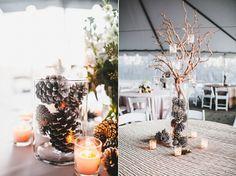 South Carolina Wedding Winter Wedding Farm wedding Dairy Farm wedding Teale Photography » Weddings, Engagements, Portraiture