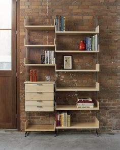 SpaceSaving Furniture Ideas Furniture Ideas Furniture And - Design your own furniture with tetran eco friendly modular cubes