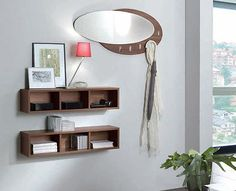 Best appendiabiti images closets design