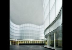 Chipperfield disowns Milan 'museum of horrors' | News | Architects Journal