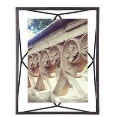Umbra Prisma Fotolijst 18 x 23 cm