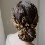 wedding headpieces, veils and accessories for the bride | http://stores.ebay.com/Fashionista-Princess-Jewelry