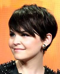 Resultado de imagem para jennie garth short haircut
