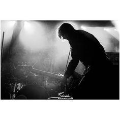 Przemek Węgłowski from Polish post-rock band Tides From Nebula. ☆ 26.12.2016 @ Klub Kwadrat, Kraków ☆ #concert #concertphoto #ishootconcerts #concertphotography #concertphotographer #music #musicphotography #musicphotographer #livegig #liveband #gigphoto #stage #bestmusicshots #instamusic #scene #arts #show #gigphotography #Kraków #Poland #musician #bass #bassist #TidesFromNebula #rock #postrock #polskirock #polskamuzyka #koncert #muzyka