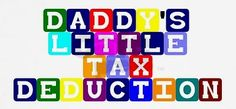 Child Tax Credit Extended through 2015