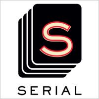 Serial by This American Life