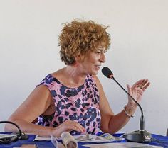 Riprogrammati i Piani di zona, 3 milioni al Distretto socio-sanitario di Caltanissetta