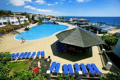 Családbarát Club Magic Life hotelek #fuerteventura #turkey #antalya #greece #travel #holiday #family