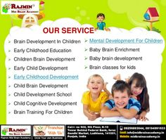 #MidBrain #Memory #Activation #Course #Franchise Mental Development, Child Development, Brain Training, Early Childhood Education, Children, Kids, Memories, Activities, Learning