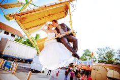 Hochzeitsfotograf Christian Colista   Hessen https://www.foreverly.de/detail/fotografchristiancolista