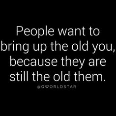 """29.2k Likes, 205 Comments - WorldstarHipHop (@worldstar) on Instagram: """"""""What else do you expect? They can't handle your growth..."""" @QWorldstar #Facts #PositiveVibes…"""""""