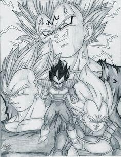 (Vìdeo) Aprenda a desenhar seu personagem favorito agora, clique na foto e saiba como! dragon_ball_z dragon_ball_z_shin_budokai dragon ball z budokai tenkaichi 3 dragon ball z kai Dragon ball Z Personagens Dragon ball z Dragon_ball_z_personagens Dragon Ball Z Shirt, Dragon Ball Gt, Dbz Drawings, Fanart Manga, Z Warriors, Z Tattoo, Ball Drawing, Goku Drawing, Manga Dragon
