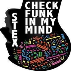 STEX - Check Funk In My Mind OUT NOW http://www.junodownload.com/products/stex-check-funk-in-my-mind/2837508-02/