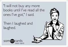 #BookishQouteOfTheDay #Books #Reading Book Memes, Book Quotes, Writer Quotes, Library Quotes, Library Ideas, Book Nerd Problems, Storing Books, I Love Books, Good Books