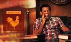 Rody_Duterte_CNNPH.jpg